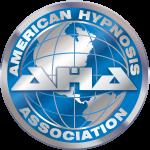 American Hypnosis Association